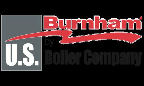 Burnham